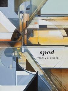 SB008-MILLER-COVER-FRONT