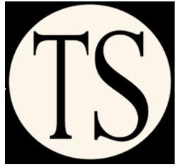 tsky-logo