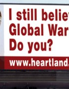 Chicago Heartland billboard