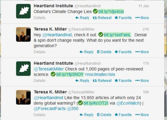 Heartland Twitter 1