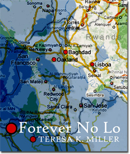 Forever_No_Lo_300