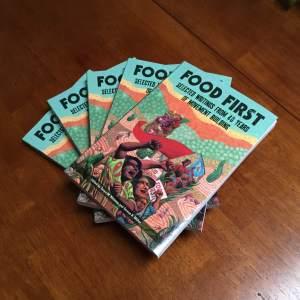 FF Books