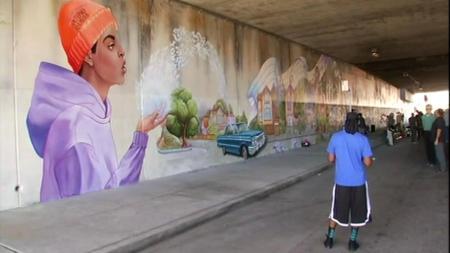 Ramos mural W Oakland.jpg