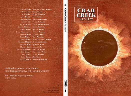 CCR-cover-spring-18