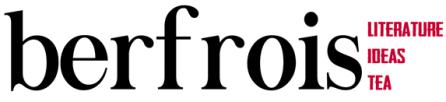 Berfrois header-logo